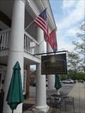 Image for Landmark Booksellers - Franklin, TN