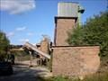 Image for Schotterwerk und Edelsplittanlage Waxweiler - Eifel - Germany