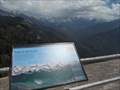 Image for Moro Rock  Orientation - Sequoia Nat'l Park, CA USA