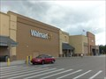 Image for Walmart - US27- Cagans Crossing - Florida.