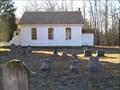 Image for Grace Bible Baptist Church Cemetery - Shamong Twp., NJ