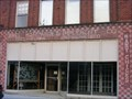 Image for Abel Hardware & Implement Co. - Dayton Tennessee
