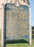 Image for Poplar Bluff, Butler County, Missouri