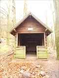 Image for Little Shelter in the Wood near Burrweiler - RLP / Germany