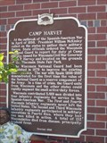Image for Camp Harvey