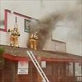 Image for Granzella's Fire - Williams, CA
