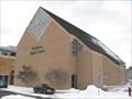 Image for Bethlehem Baptist - Minneapolis, MN