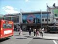 Image for Brixton Underground Station - Brixton Road, London, UK