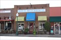 Image for 316 S Main St - Grapevine Commercial Historic District - Grapevine, TX