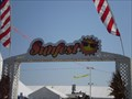 Image for Sunfest - Ocean City, Maryland