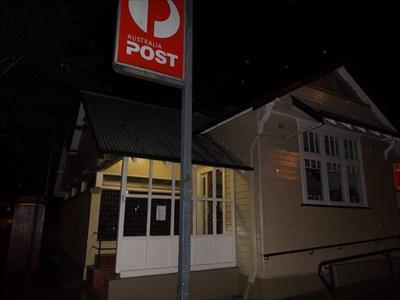 41 Hyde Street, Bellingen, NSW, 2454