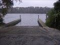 Image for Shell Harbor Boat Ramp