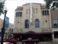 Image for Hippodrome expanding with 3 more screens, updated seating, revamped restaurant  - Waco, TX