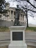 Image for Monument to Sam Davis - Nashville, Tennessee