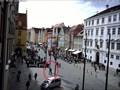 Image for LA live - Landshut lebt - Landshut, Bayern, D