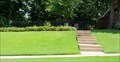 Image for Hunter's Walk Cemetery - Arlington, Tn, USA