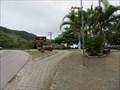 Image for Mirante Enseada - Ubatuba, Brazil