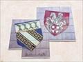 Image for Wappen Urmitz/Rhein und Les Noes - Urmitz/Rhein, RP, Germany