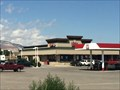 Image for Wendy's - W 1300 S. - Richfield, UT