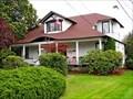 Image for Captain Stevens House - Penticton, BC