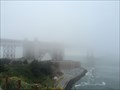 Image for Golden Gate Welcome Center - San Fransisco, CA