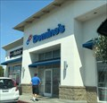 Image for Dominos - Redondo Beach Blvd - Gardena, CA