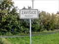 Image for Zavišice-Paseky, Czech Republic