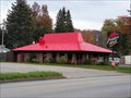 Image for Pizza Hut - Titusville, PA