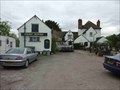 Image for Camp House Inn, Grimley, Worcestershire, England