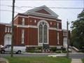 Image for Canton, Georgia