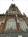Image for St Eusebius' Church - Arnhem, Netherlands