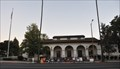 Image for Redlands, California 92373 ~ Main Post Office