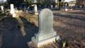 Image for Nancy Belle Minor - Janesville Cemetery - Janesville, CA
