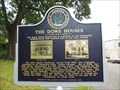 Image for The Dowe Houses - Montgomery, AL