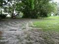 Image for Horseshoe Park & Fairy Trail Labyrinth - Cassadaga, Florida, USA