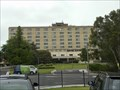 Image for Sydney Adventist Hospital, Wahroonga, NSW, Australia