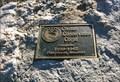 Image for CCC Campsite - Pilot Grove, MO