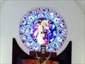 Image for St. Bernard Church - Kralendijk, Bonaire, Caribbean Netherlands