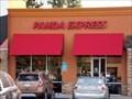 Image for Panda Express - Walnut Grove Ave - Rosemead, CA
