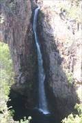 Image for Tolmer Falls Area, Litchfield Park Rd, Batchelor, NT, Australia