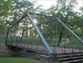 Image for Happy Hollow District Bridge - Trussville, Alabama