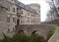 Image for Wewelsburg - Büren, Kr. Paderborn, Nordrhein-Westfalen, D