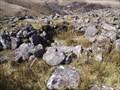 Image for Watern Oke Village