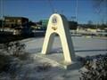 Image for Arche d'amitié - Parc des Lions - Terrebonne, Québec