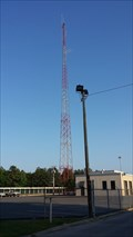 Image for EJ1798 (RADIO STA KKD 270) - Pine Bluff, AR