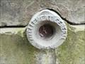 Image for Benchmark - Monument - Belle-et-Houllefort, France