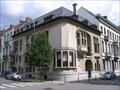 Image for Hôtel Otlet - Rue de Florence, 13, Brussels