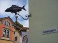 Image for Fish & Anchor - Meersburg, Germany, BW