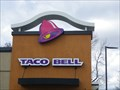 Image for Taco Bell St-Laurent - Montreal, Qc, Canada