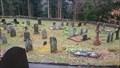 Image for Churchyard, Hafod Church, Cymystwyth, Ceredigion, Wales, UK